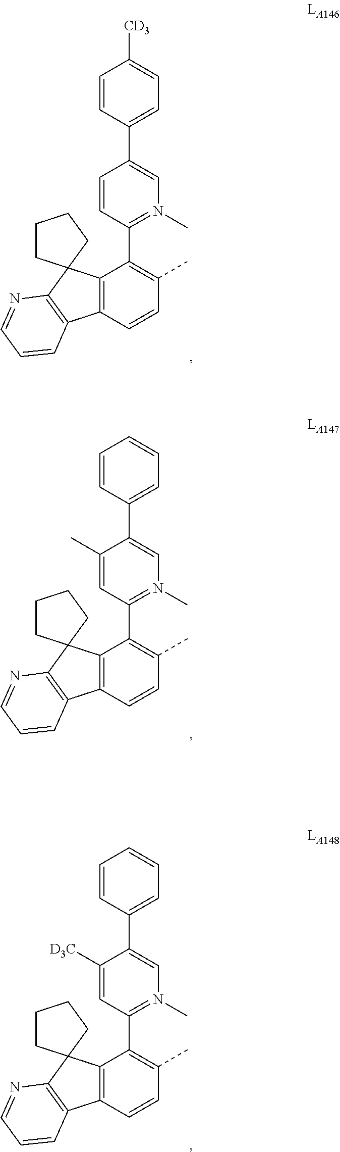 Figure US10003034-20180619-C00472