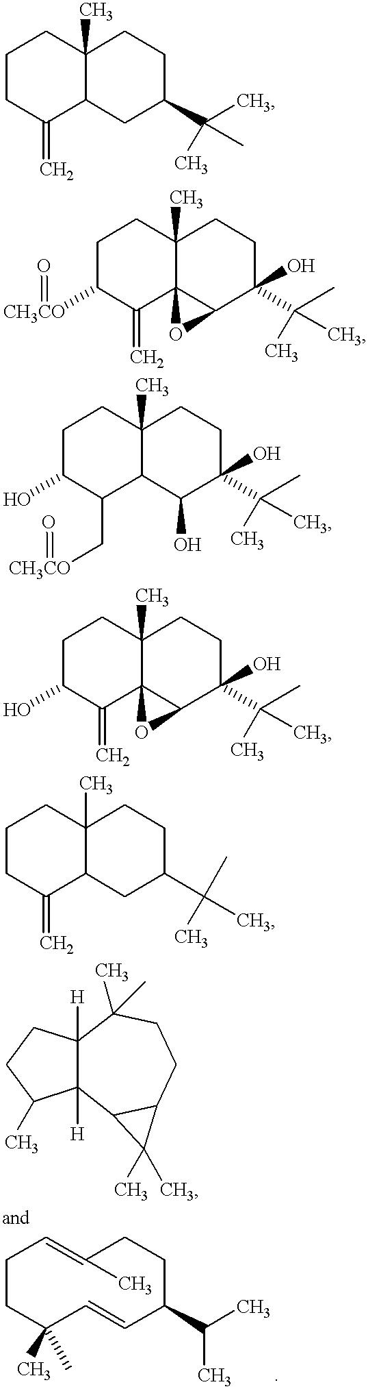 Figure US06225342-20010501-C00034