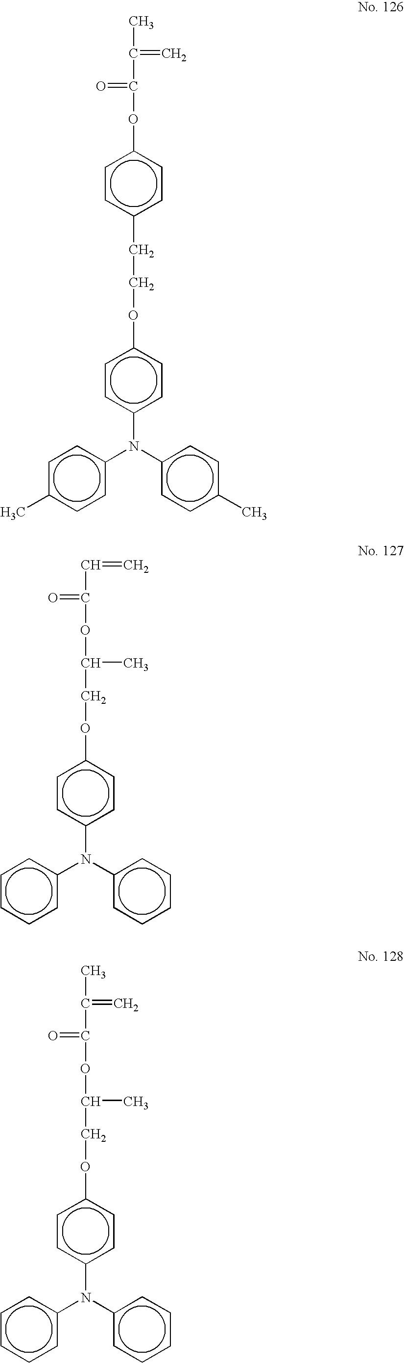 Figure US20050175911A1-20050811-C00046