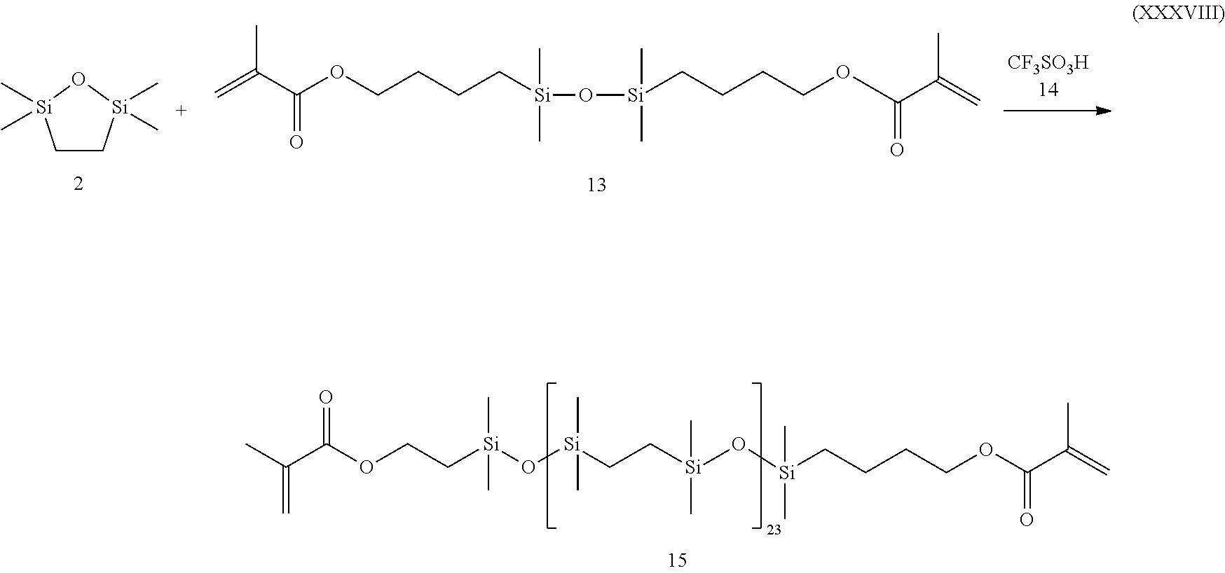 Figure US09039174-20150526-C00033