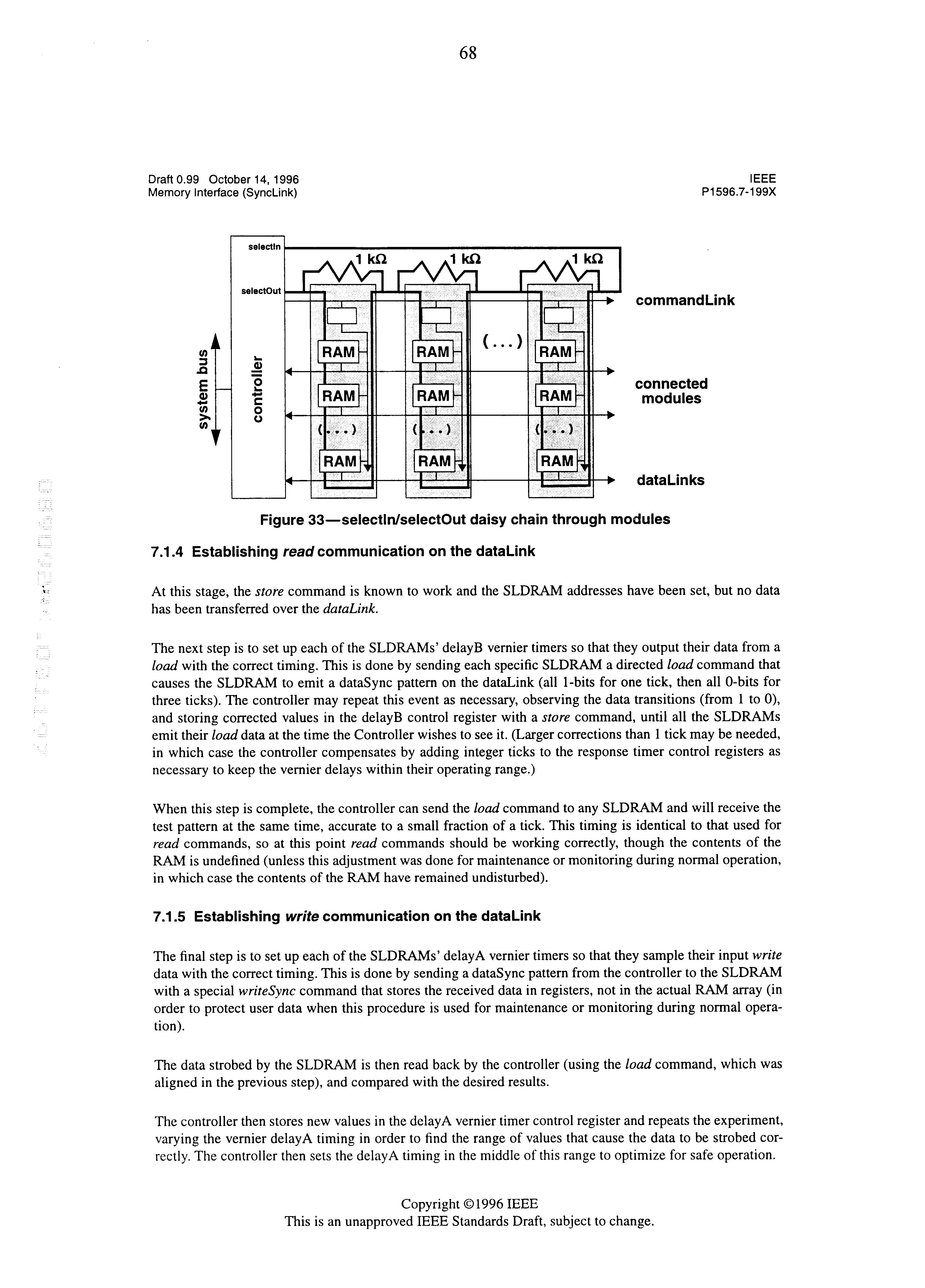 Figure US06226723-20010501-P00048