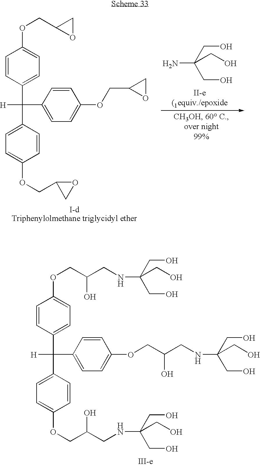 Figure US07985424-20110726-C00056