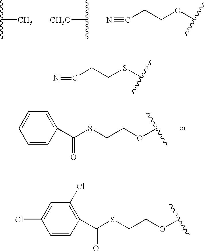 Figure US07205399-20070417-C00061