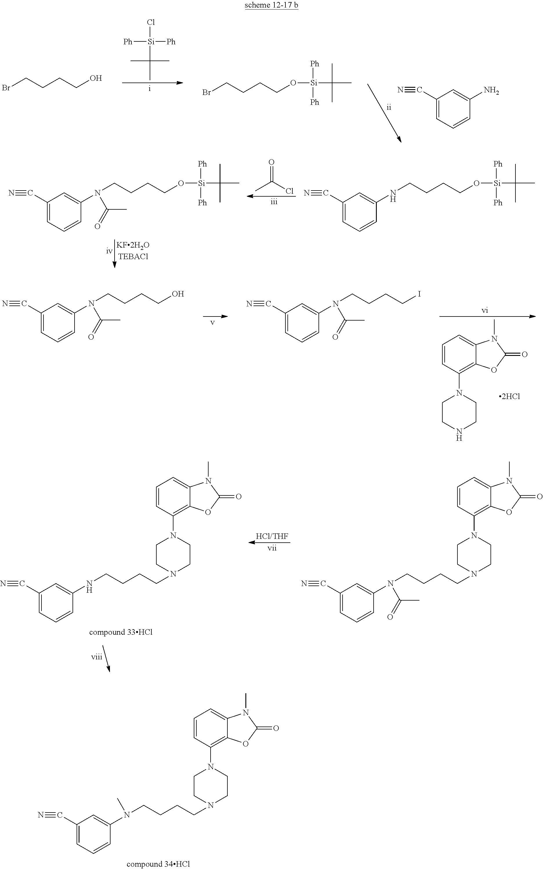 Figure US08101619-20120124-C00021