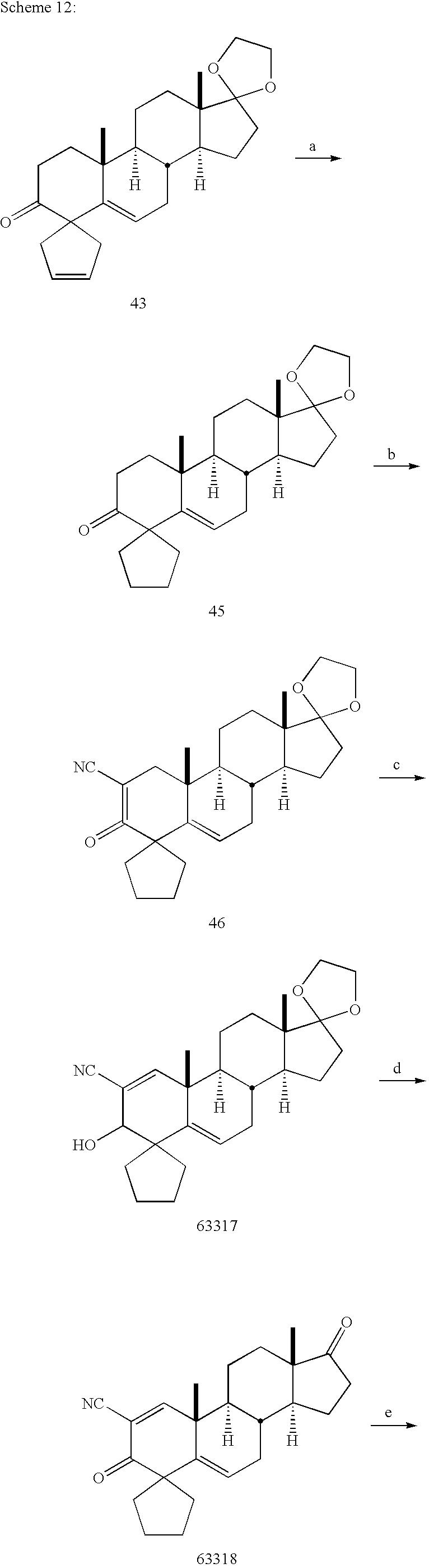 Figure US20100048887A1-20100225-C00056