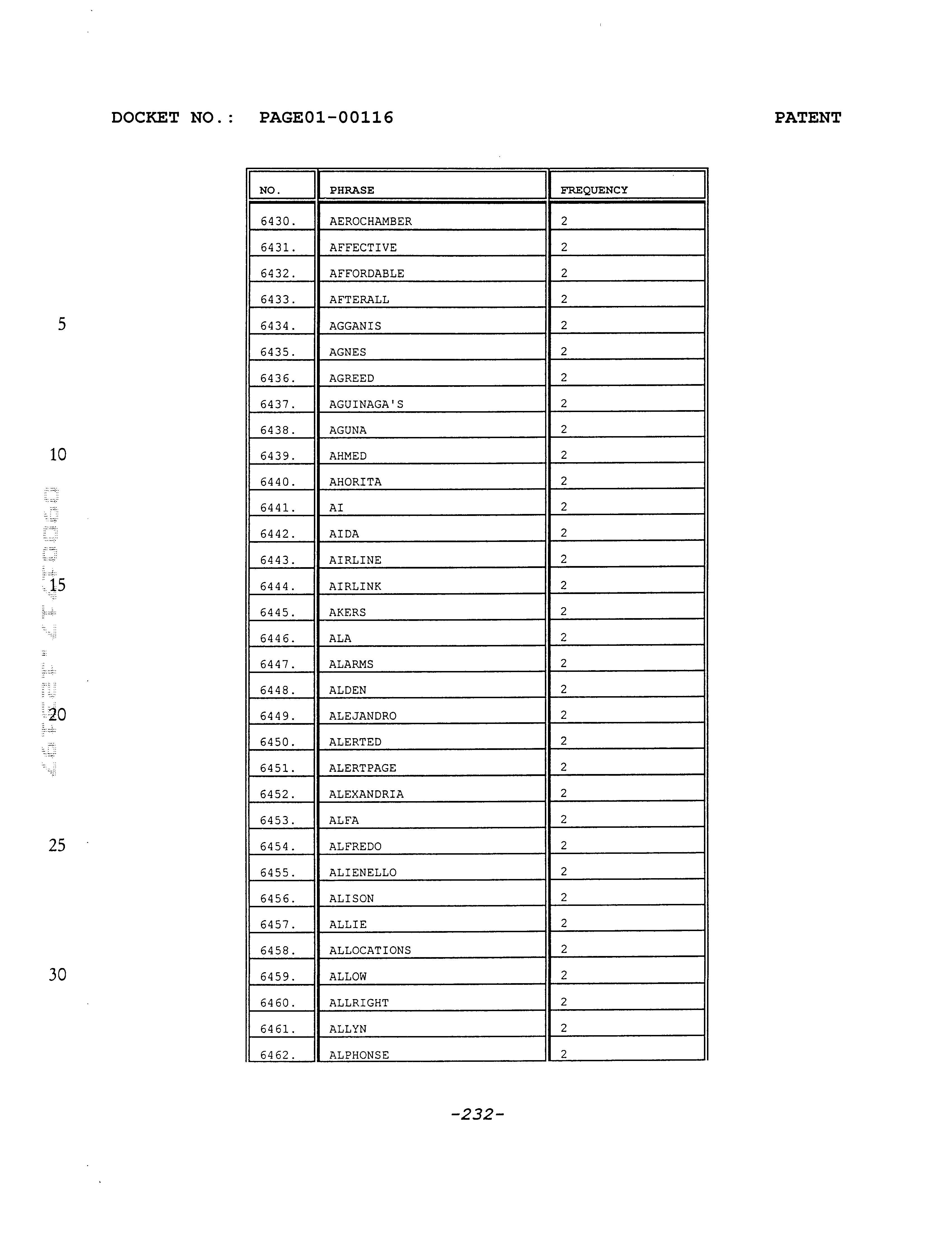 Figure US06198808-20010306-P00196