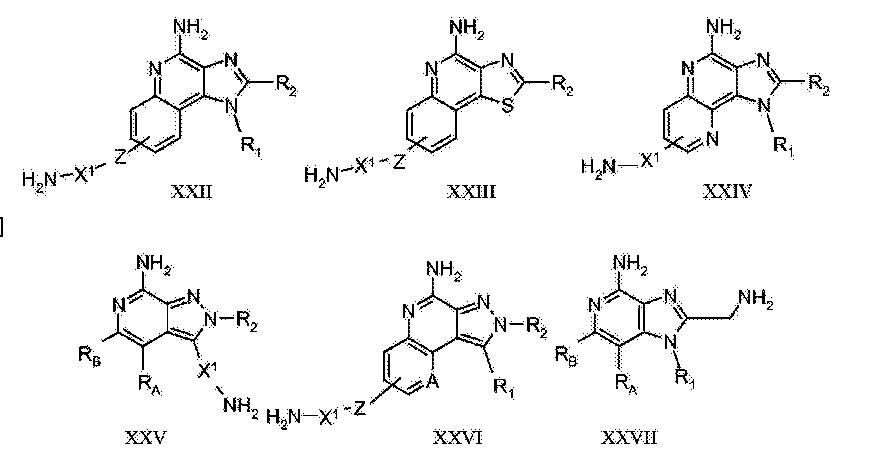 Figure CN103582496BD00232