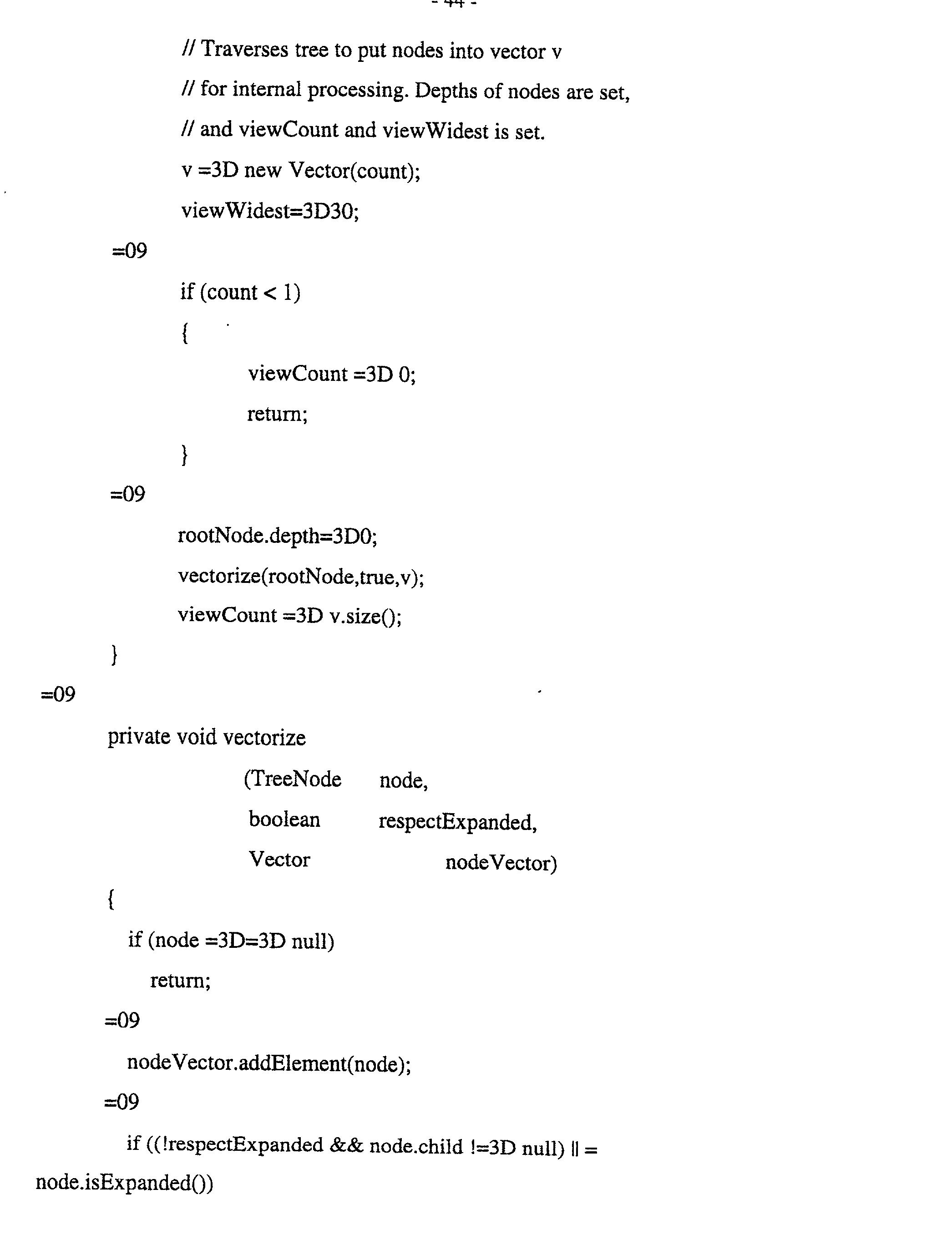 Figure US20040012624A1-20040122-P00024
