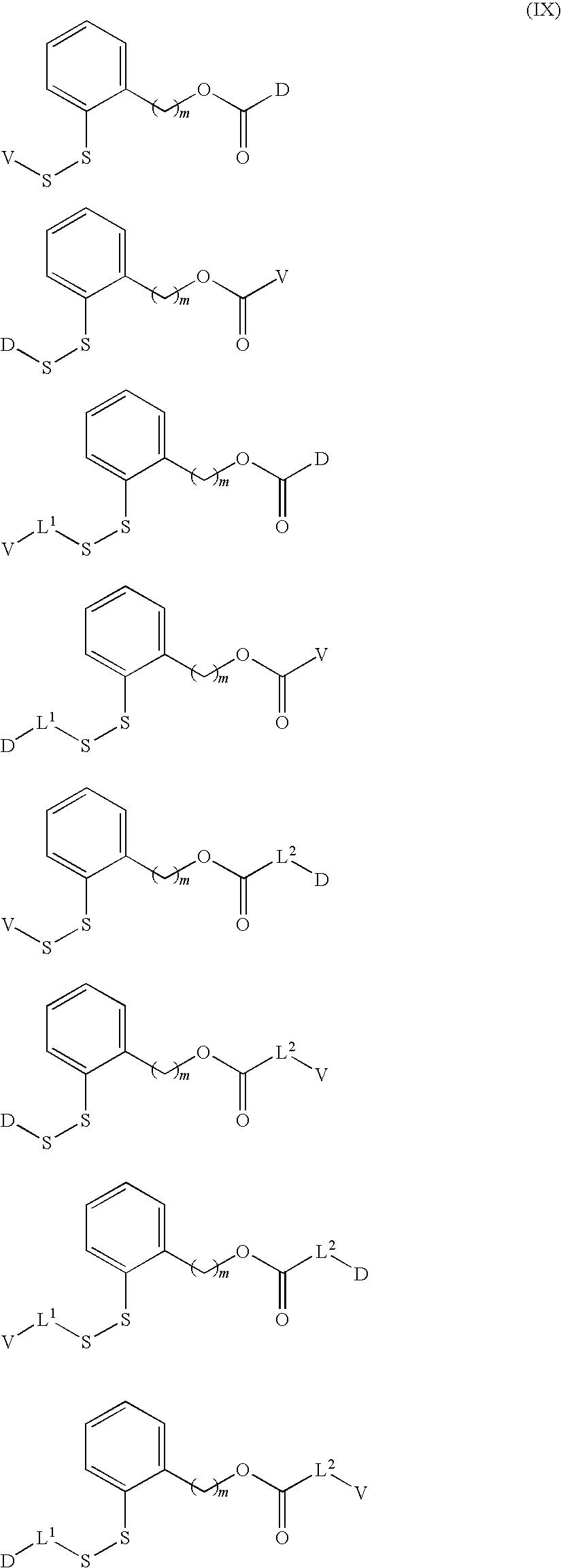 Figure US08288557-20121016-C00006