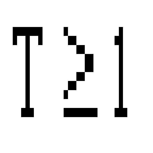 Figure 112012073749614-pct00001