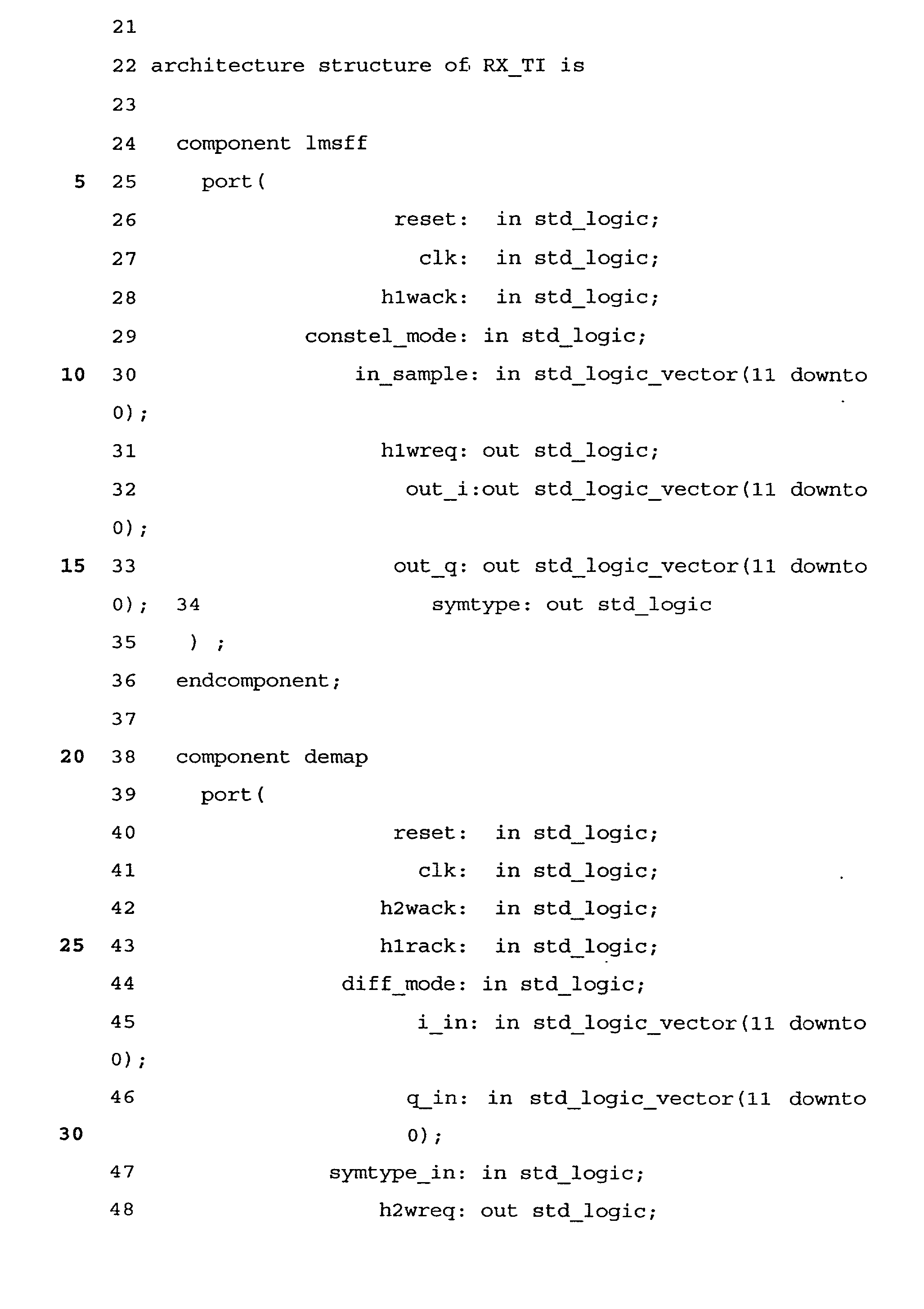 Figure US20030216901A1-20031120-P00141