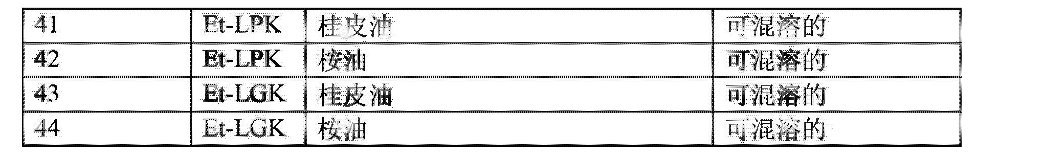 Figure CN102970967AD00231