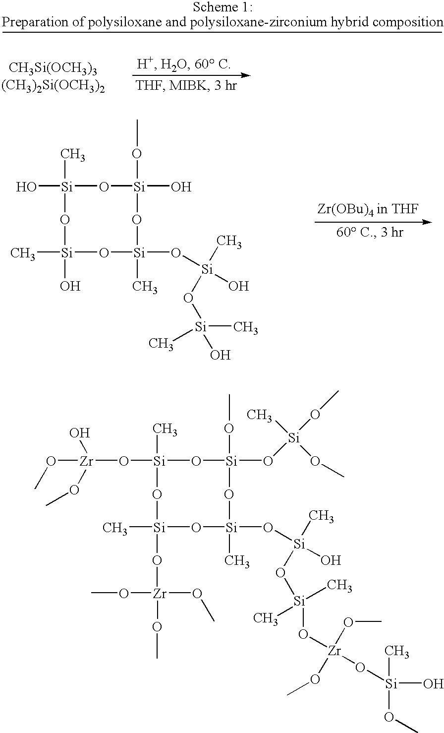 Figure US07553706-20090630-C00004