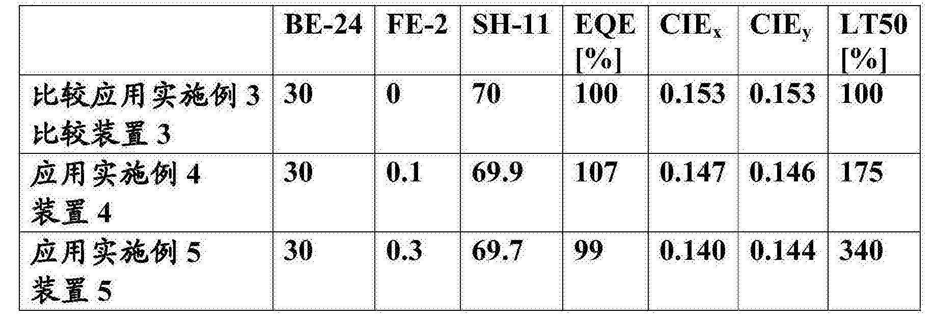Figure CN105993083BD00662