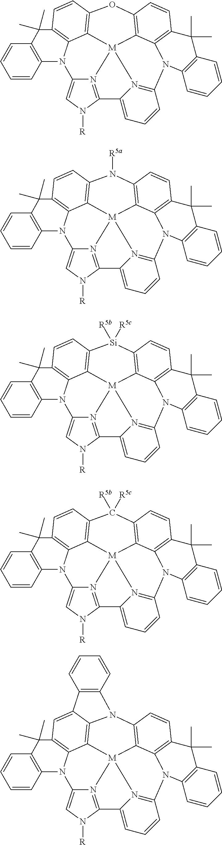 Figure US10158091-20181218-C00301