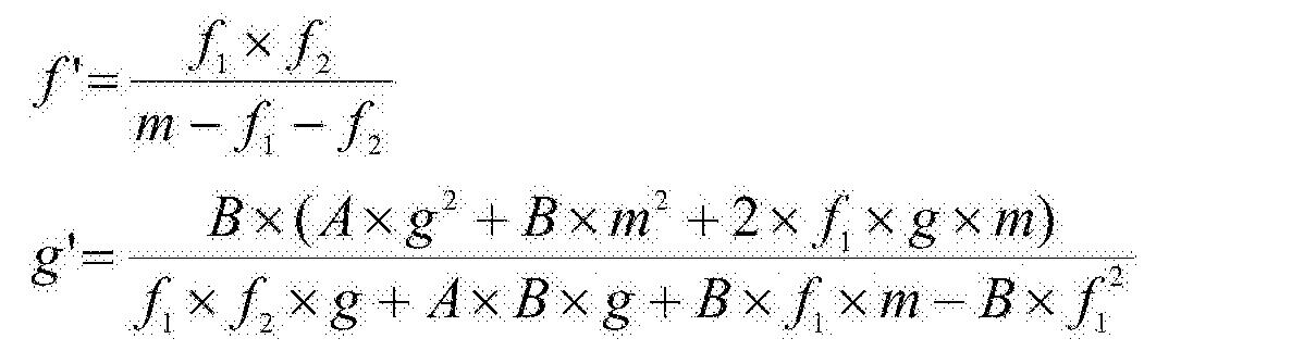 Figure CN104007556BD00043