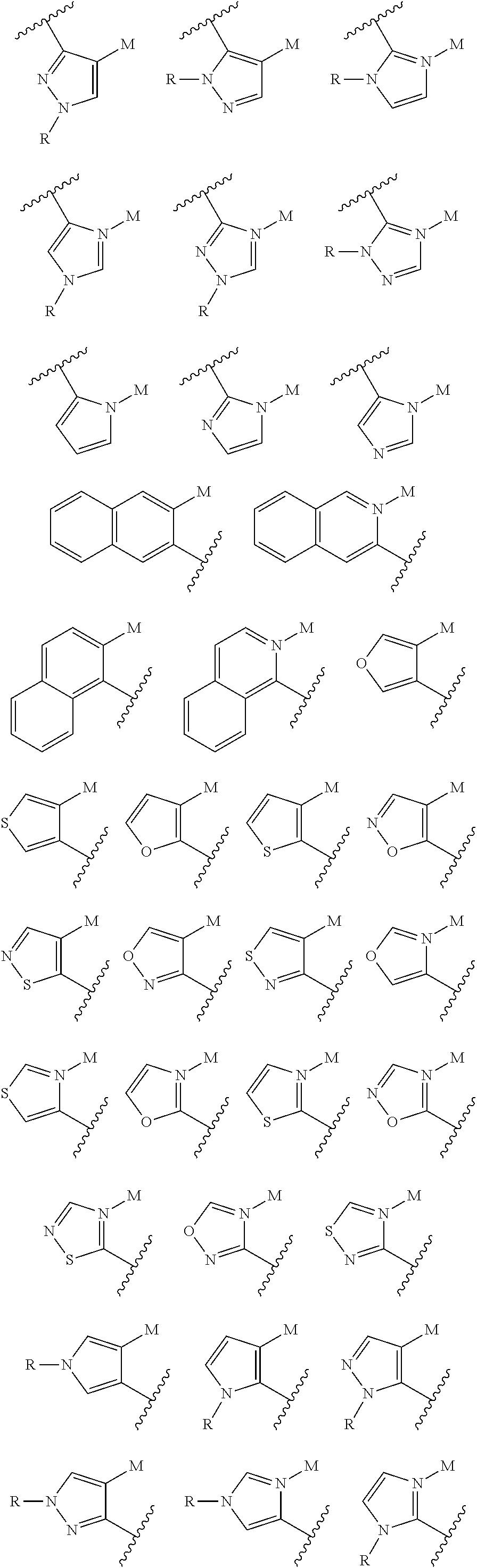 Figure US09818959-20171114-C00054