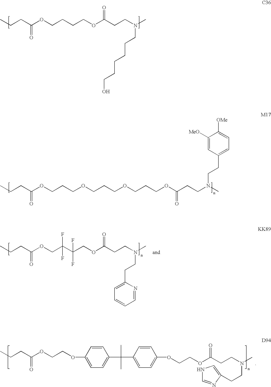 Figure US20050244504A1-20051103-C00028