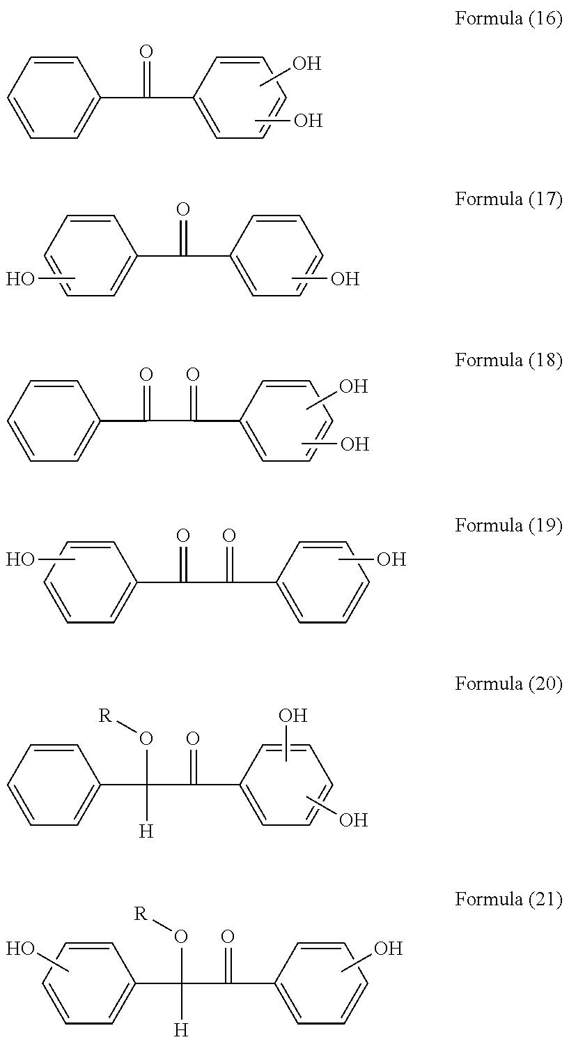 Figure US09587078-20170307-C00001