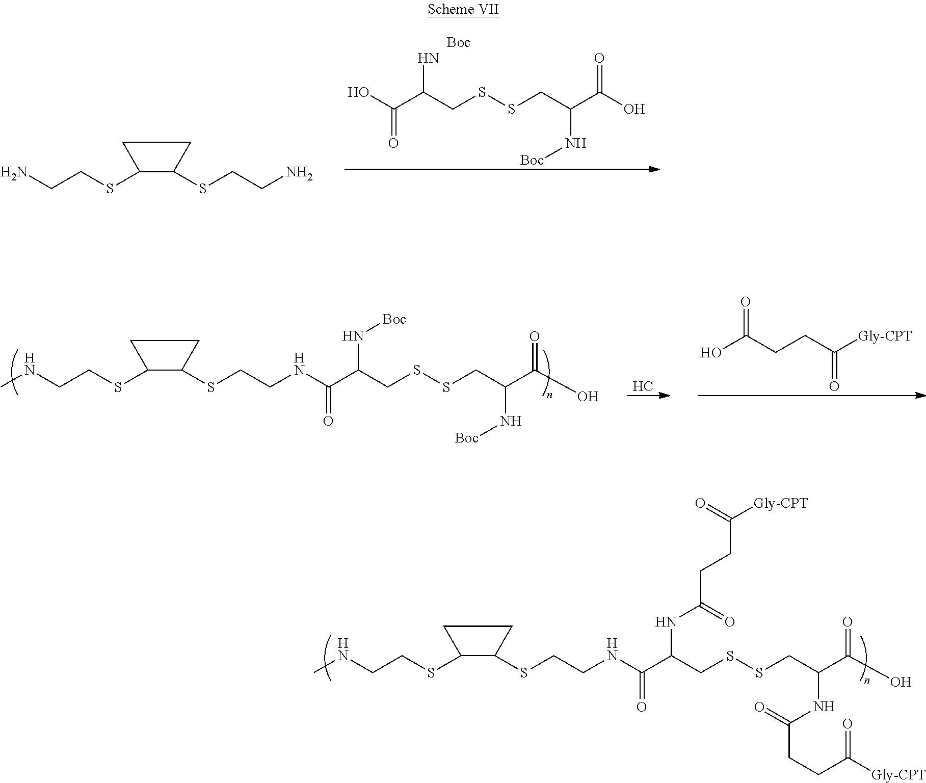 Figure US08603454-20131210-C00016