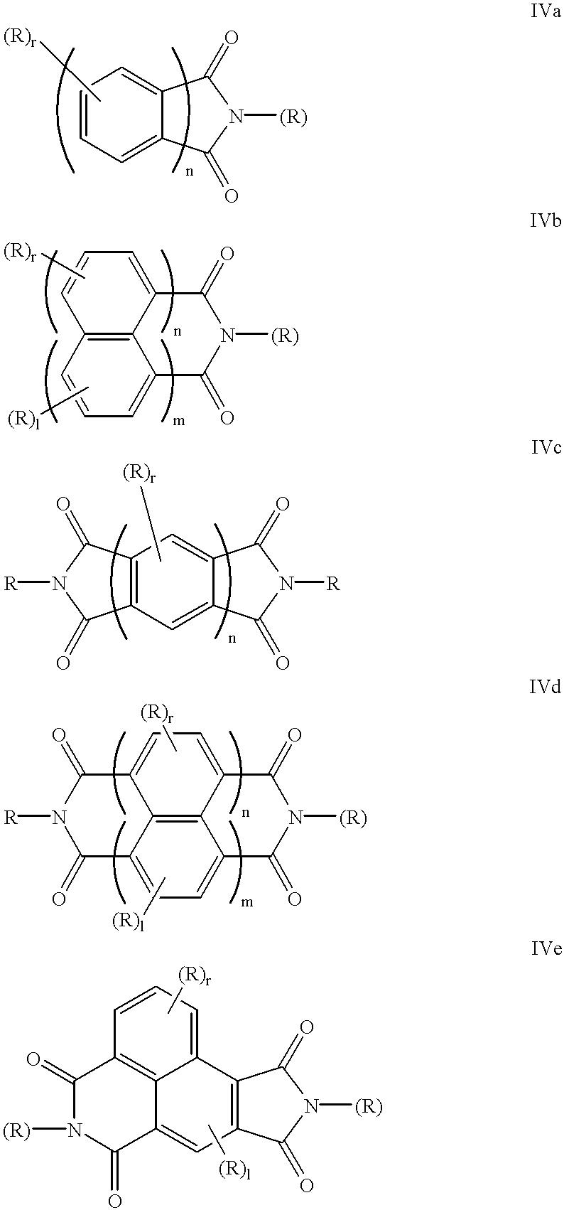 Figure US06225052-20010501-C00005