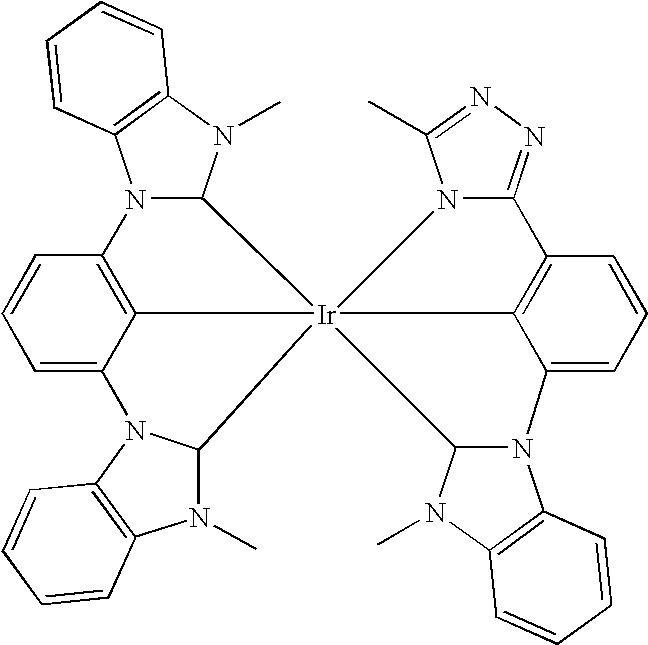 Figure US08383249-20130226-C00043