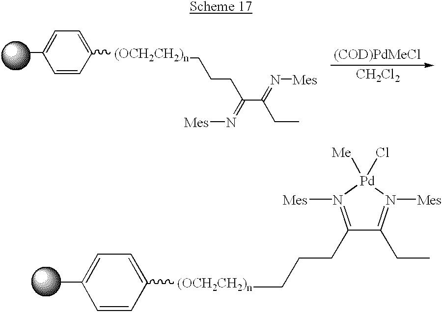 Figure US06419881-20020716-C00018