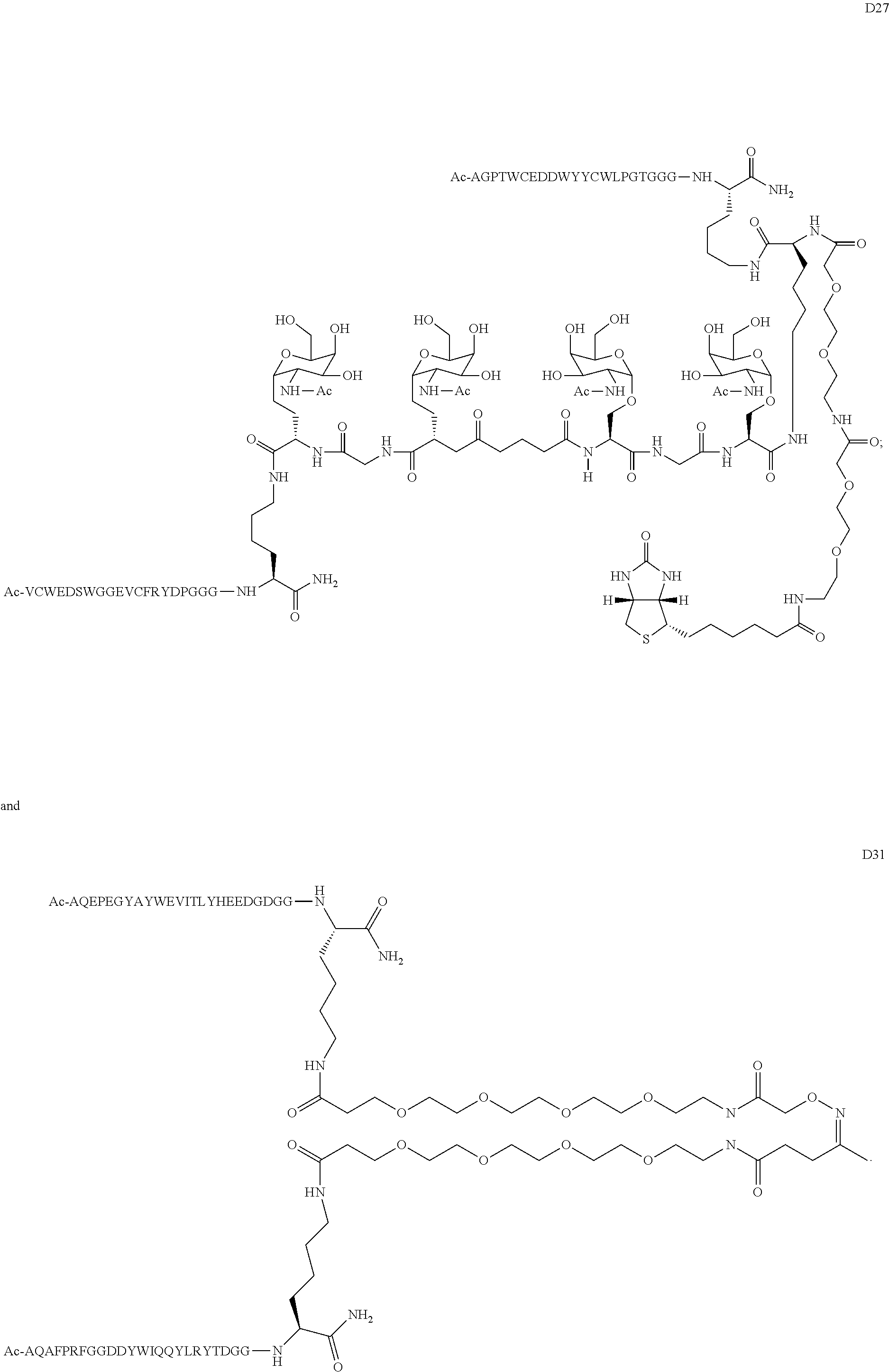 Figure US08632753-20140121-C00070
