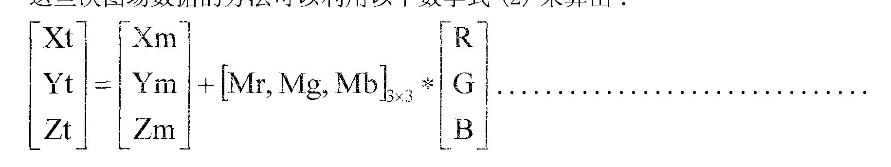 Figure CN101866629BD00092