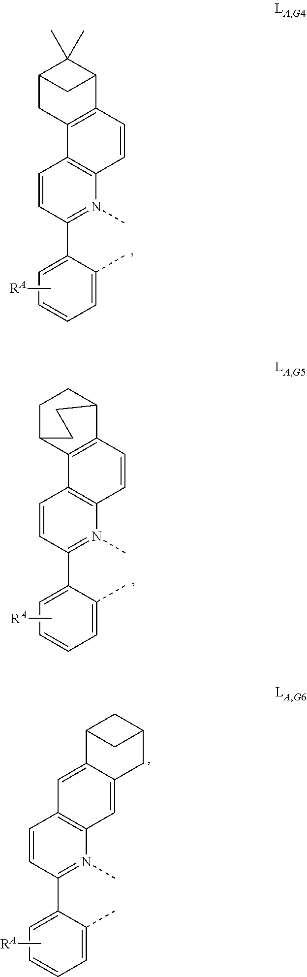 Figure US09691993-20170627-C00269