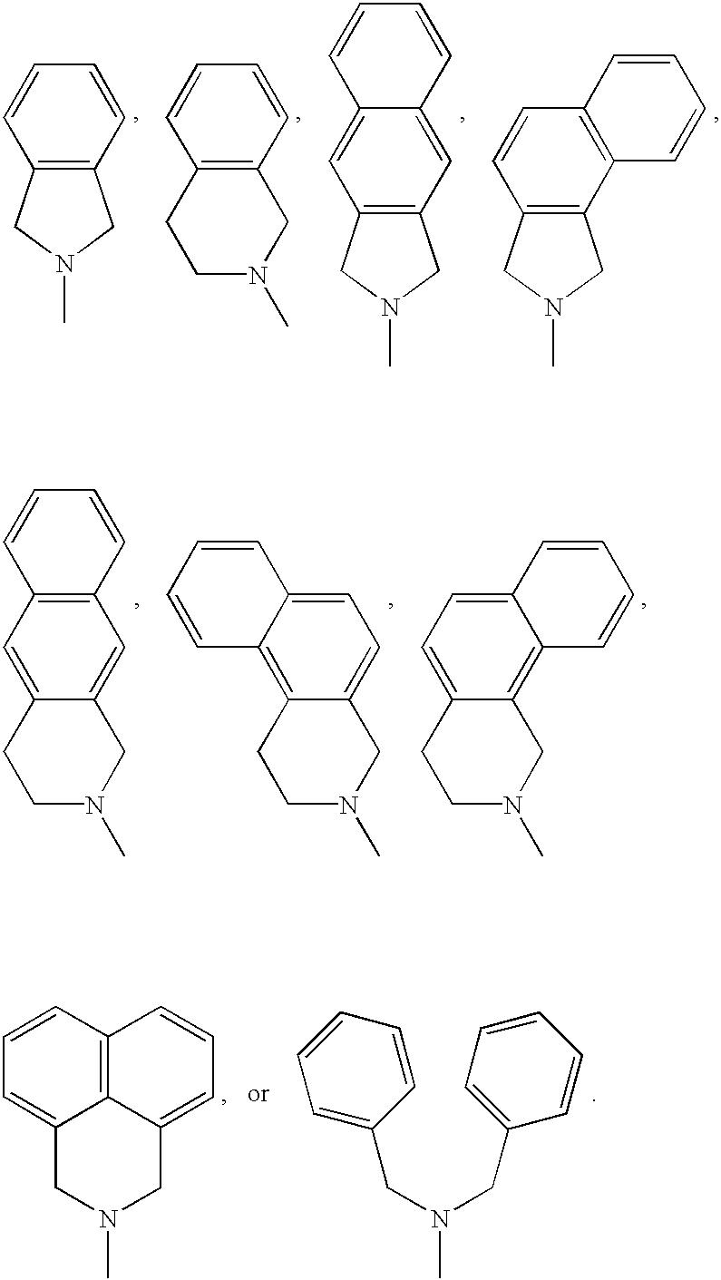 Figure US20030004286A1-20030102-C00004