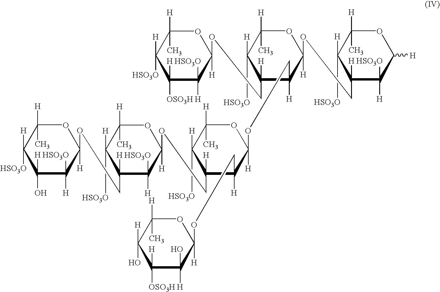 Figure US20080166325A1-20080710-C00004