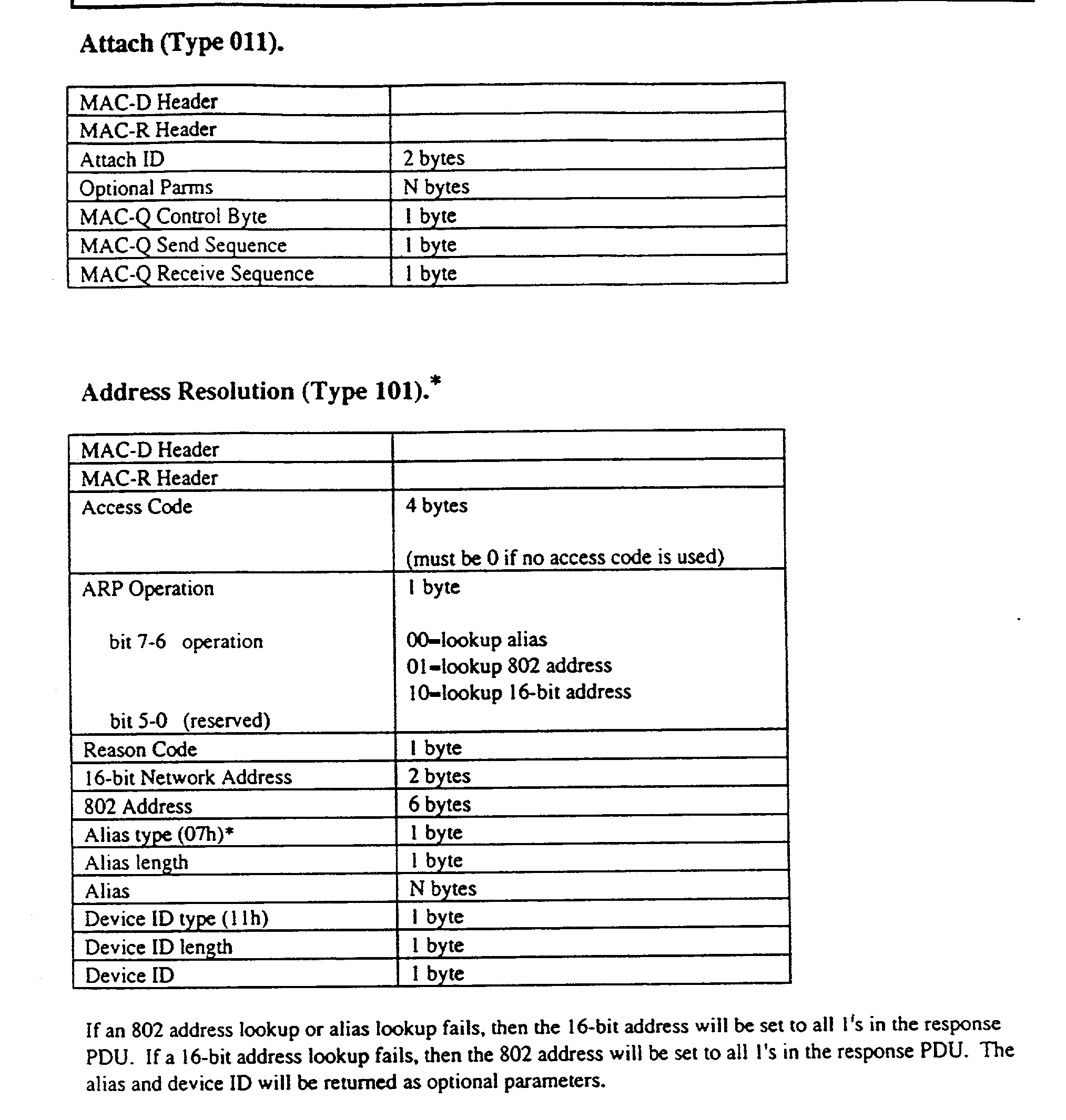 Figure US20030112767A1-20030619-P00037