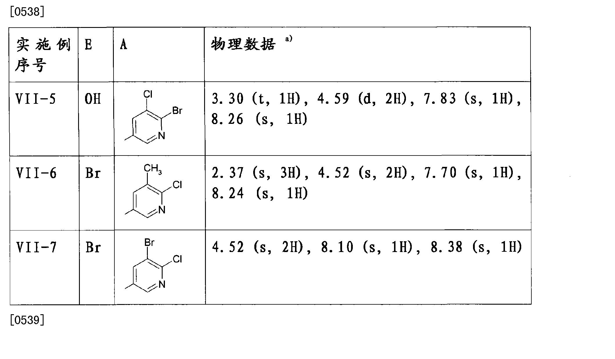 Figure CN102321081BD00451
