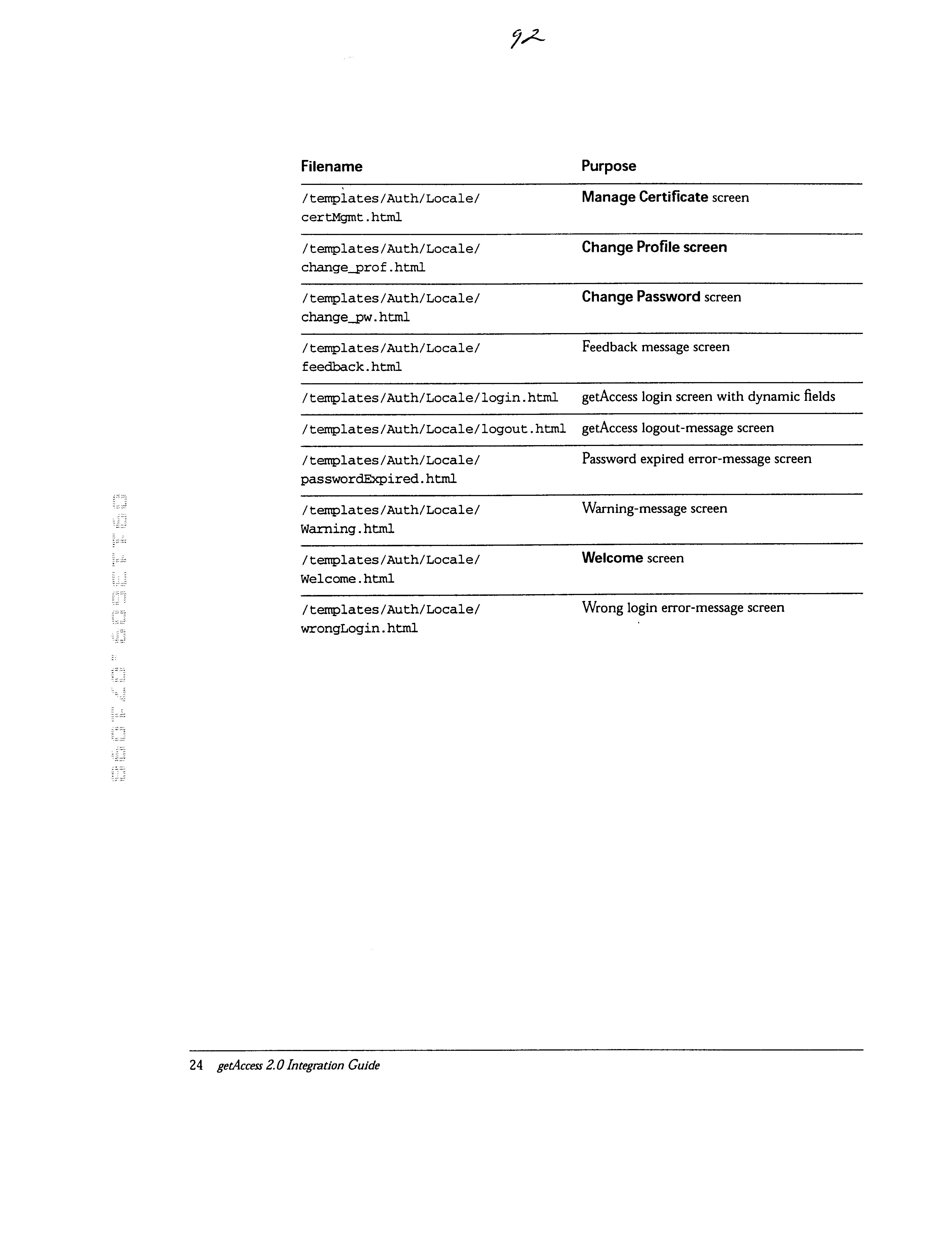 Figure US06182142-20010130-P00030