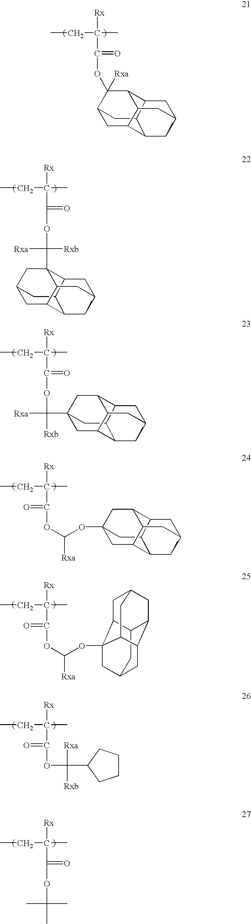 Figure US08241840-20120814-C00018
