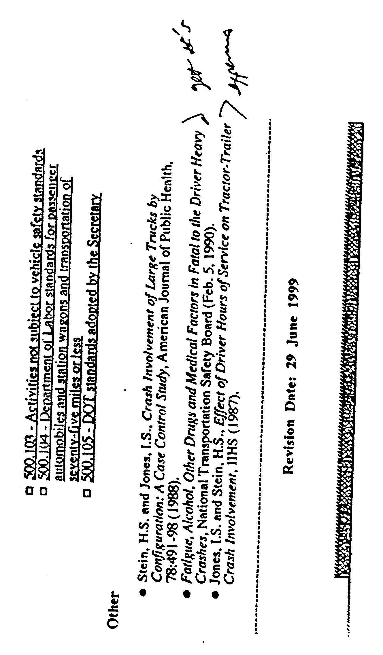 Figure US20020105438A1-20020808-P00033