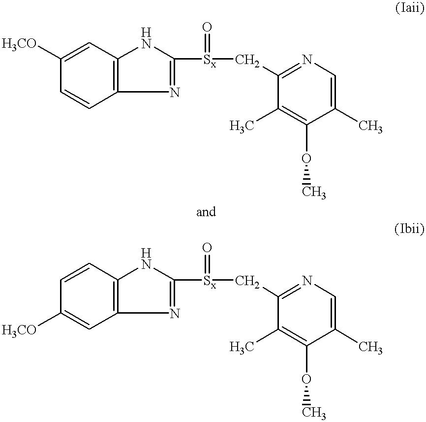 Figure US06316020-20011113-C00015