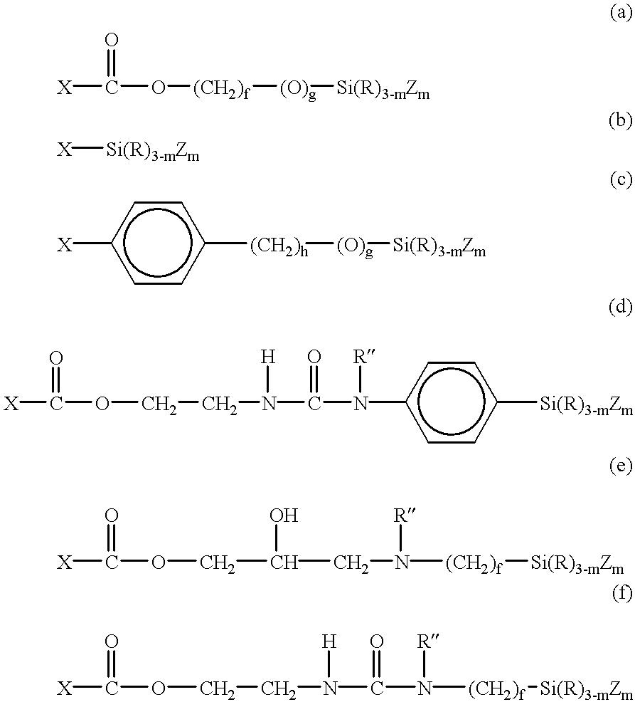Figure US06264934-20010724-C00003