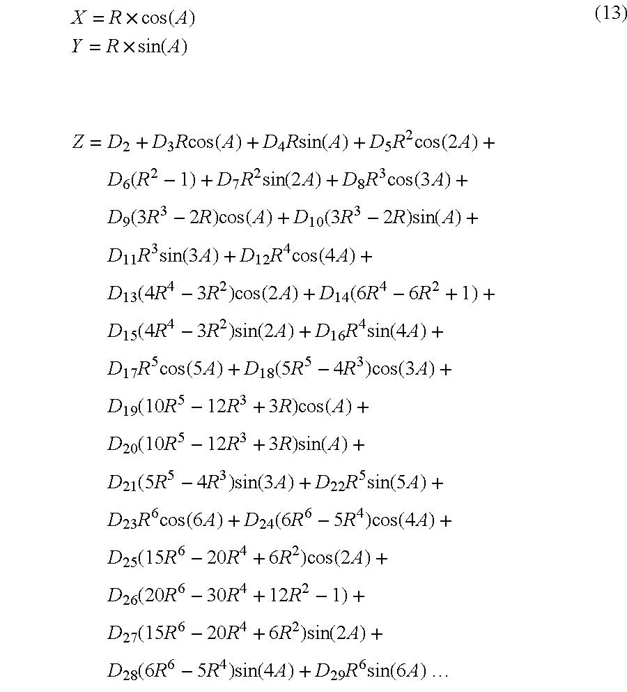 Figure US06697200-20040224-M00003