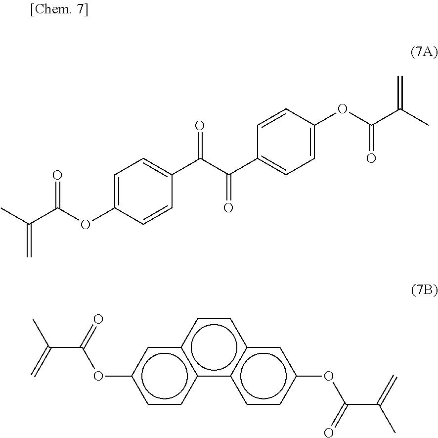 Figure US09417482-20160816-C00006