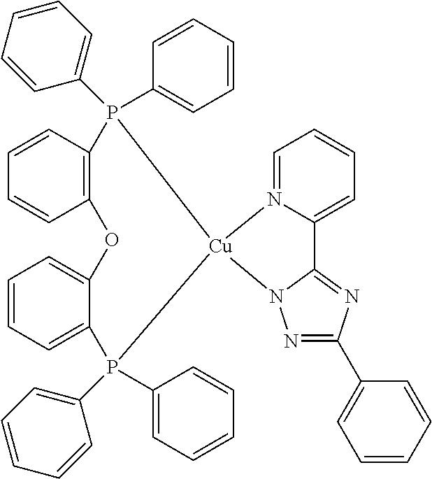 Figure US10121975-20181106-C00158