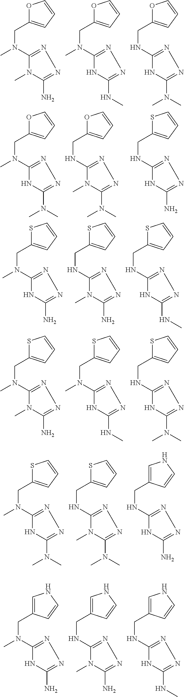Figure US09480663-20161101-C00077