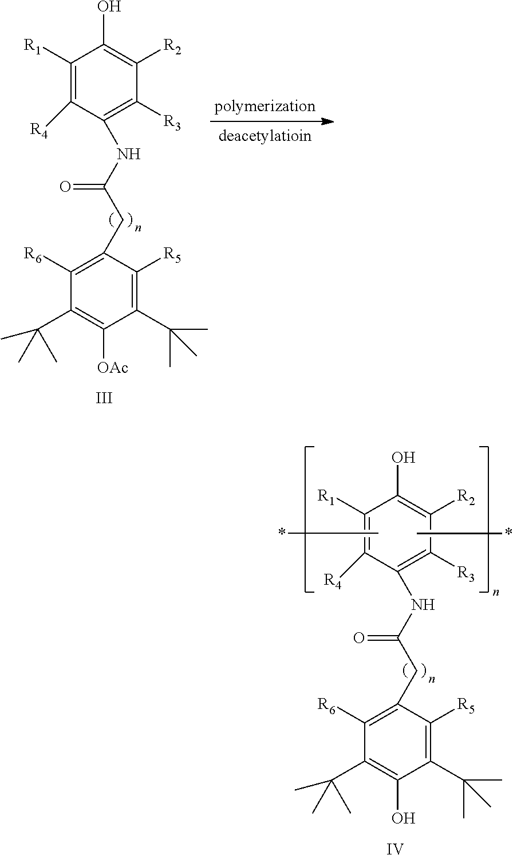 Figure US09523060-20161220-C00039