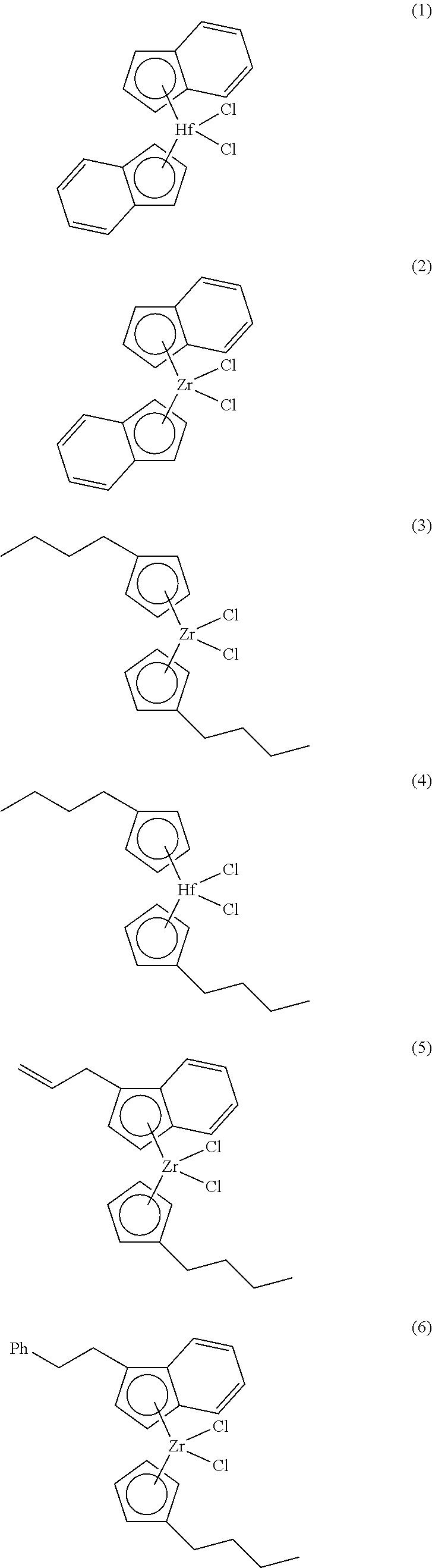 Figure US09718907-20170801-C00002