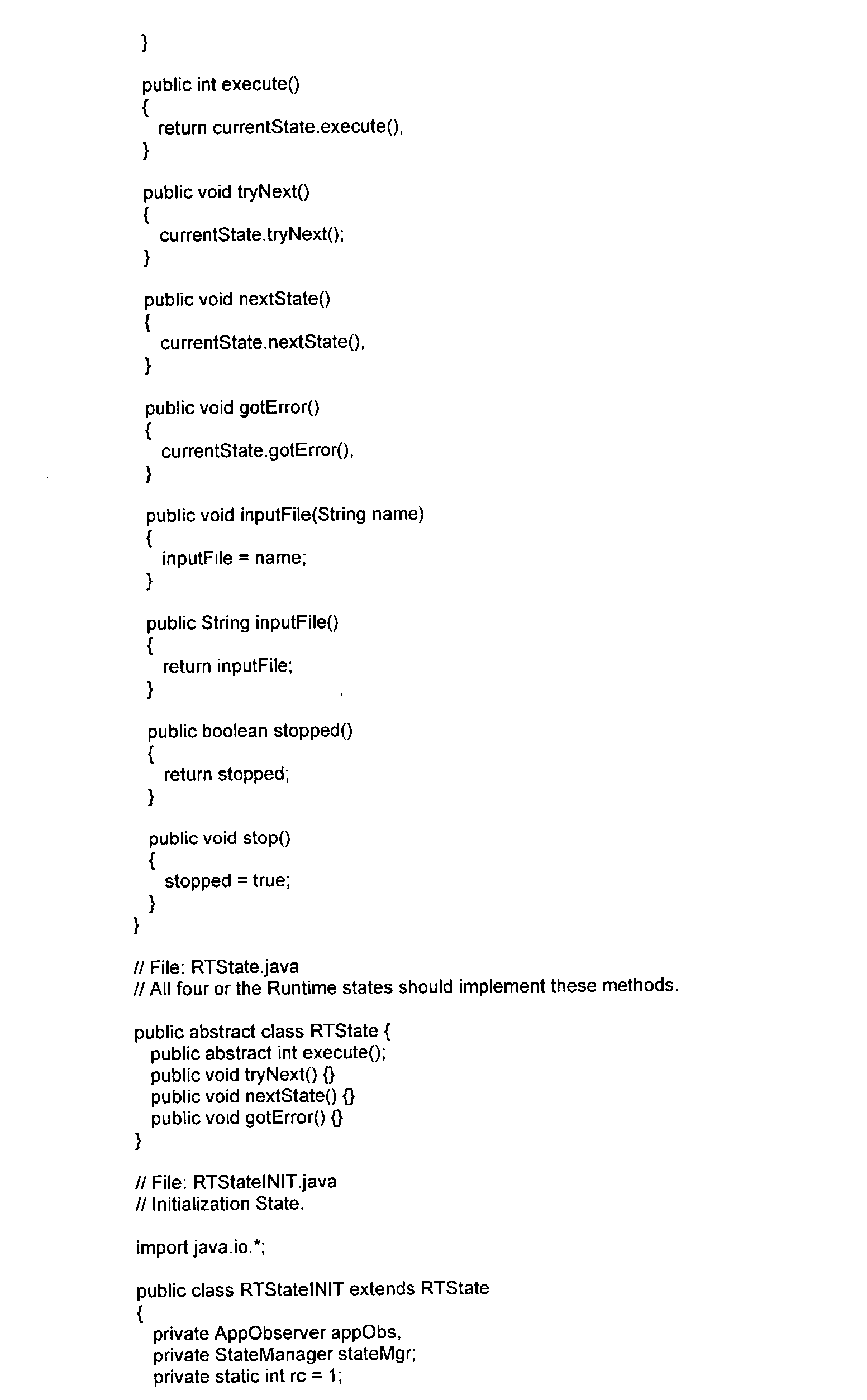 Figure US20040045013A1-20040304-P00005