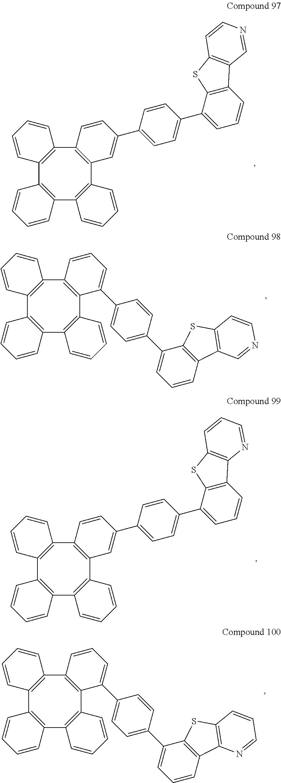 Figure US10256411-20190409-C00025