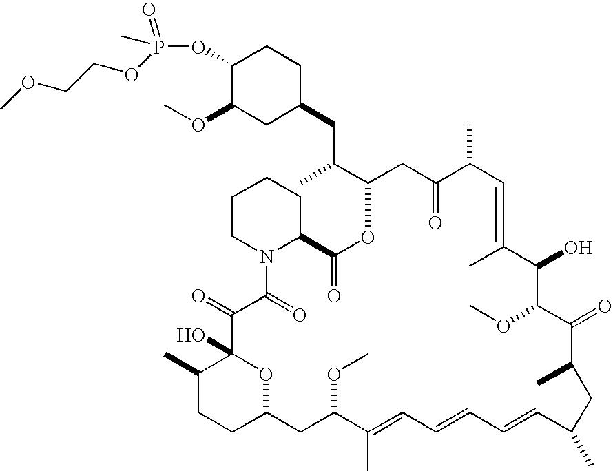 Figure US07091213-20060815-C00052