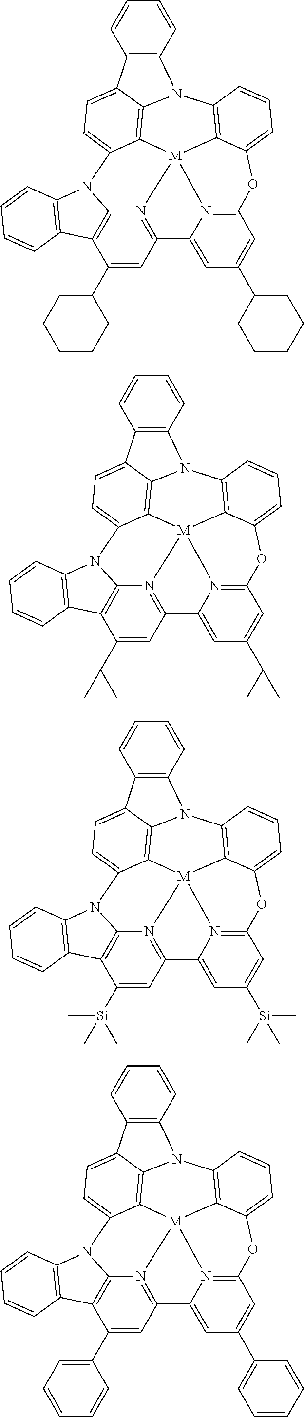 Figure US10158091-20181218-C00245