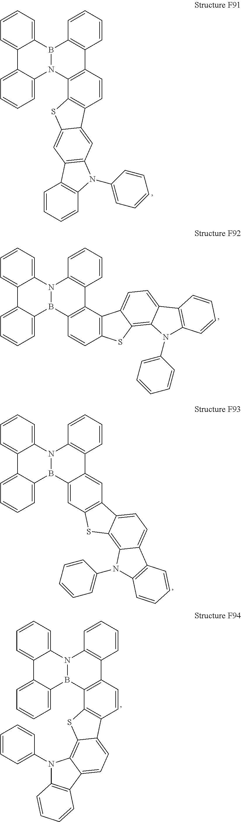 Figure US09871212-20180116-C00356